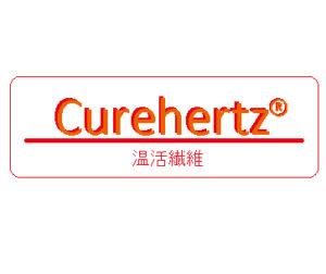キュアヘルツ(Curehertz)