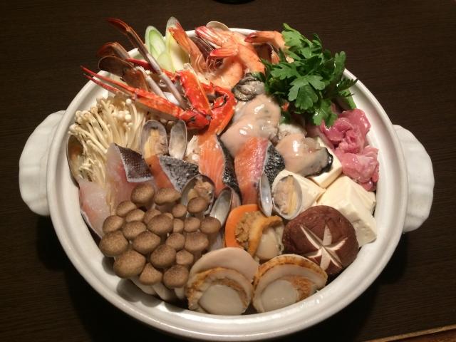 一物全食, 食養生と東洋医学の関係