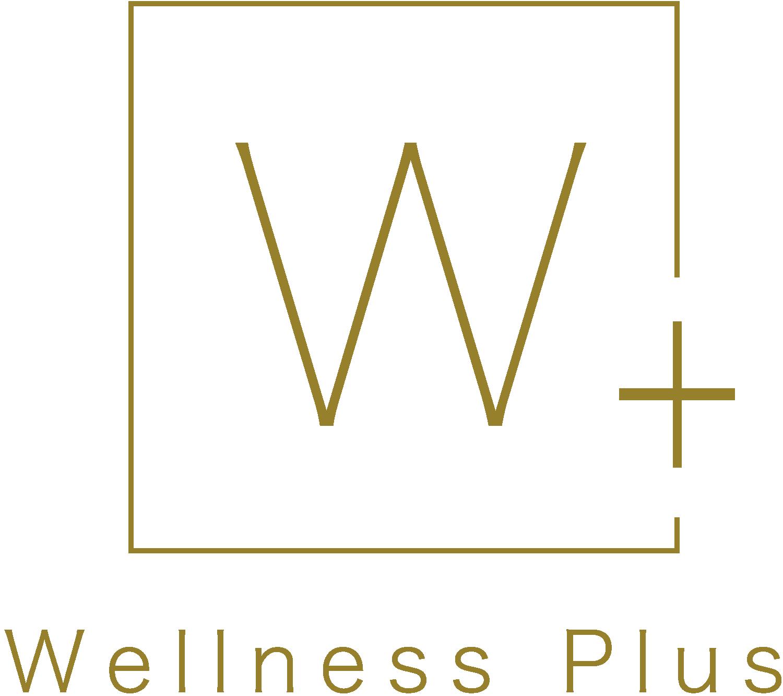 Wellness Plus
